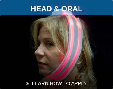Head and Oral